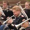 f2695-musikere-net