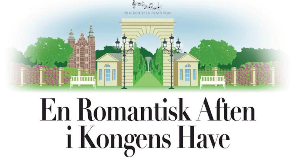 en-romantisk-aften-i-kongens-have