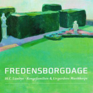 fredensborgdage-cd-2015