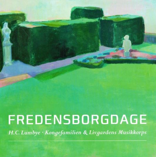 fredensborgdage-cd-2015-531x534-px