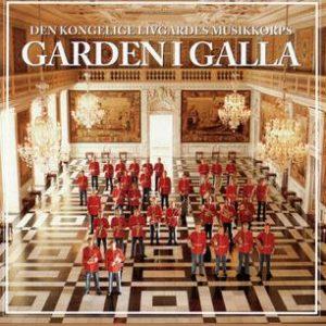 garden-i-galla
