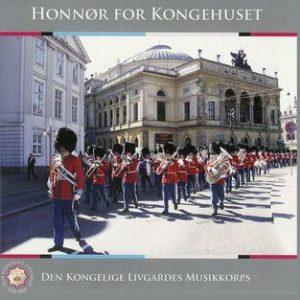 honnoer-for-kongehuset