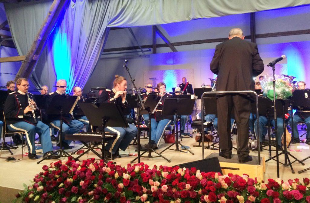 koncert-07-08-16-foto-hanne-sindberg