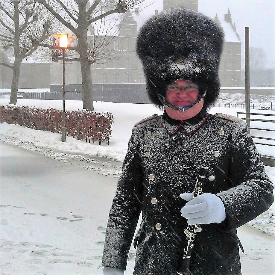 lennart-blak-sneparade
