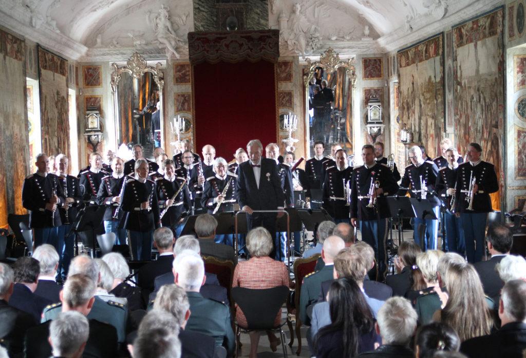 livgardens-musikkorps-bge-wagner-rosenborg-27-05-15-olav-vibild-foto-2