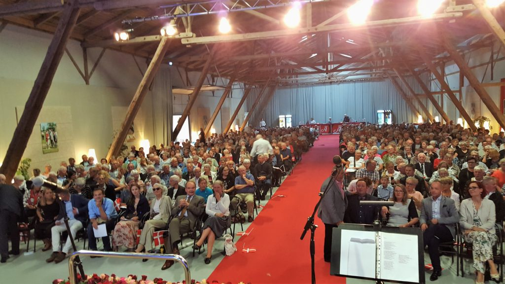 publikum-bogense-07-08-16