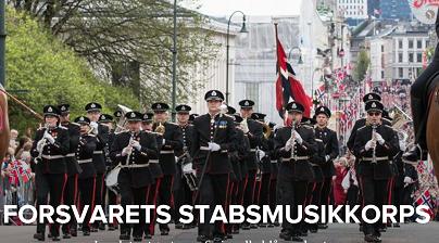 forsvarets-stabsmusikkorps-mindre