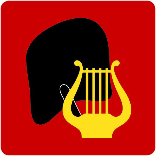 DKLMV_Logo_medlemskab_1